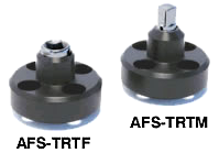 Socket Wrench Adapters for TRT