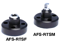 Socket Wrench Adapters for RST