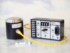 CLC / TMO-2 System