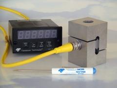HSW / DPM-3 System