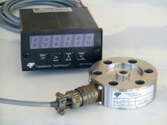 LPU / DPM-3 System