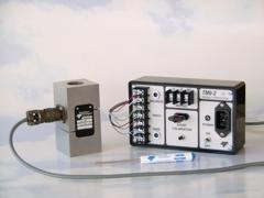 SWO / TMO-2 System
