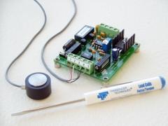 MLC / TMO-1 System