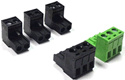 Replacement Terminal Block Kit ATB-1