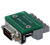 DPM-3 Adapter Connector