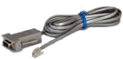 DPM-3 RS232 Cable