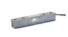 EBB Series economical bending beam Load Cells