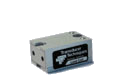 GSO Series Precision Gram Load Cell Universal / Tension or Compression