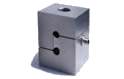 HSW SeriesHermetically Sealed Load Cell Universal / Tension Or Compression