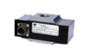 LPO Series Ultra Low Profile Load Cell Universal / Tension or Compression