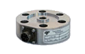 LPU Series Low Profile Universal Tension or Compression Load Cell