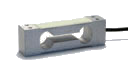 LPS Series Load Cells