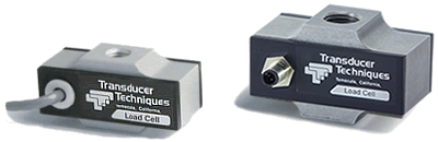 MLP Series mini low profile Load Cell