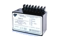 PSM-R Load Cell Power Supply
