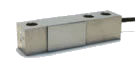 SBL Series Load Cells