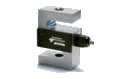 SBO Series Precision Load Cells Universal / Tension or Compression