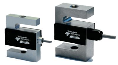 SBO Series precision s beam Load Cell