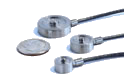 SLB series Subminature Load Button Load Cell