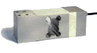 SPL Series Load Cell