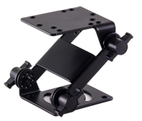 SSI mounting bracket