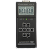 SSI Portable Hand Held Load Cell Display
