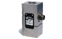 SWO Series A Compact Accurate Load Cell Universal / Tension or Compression