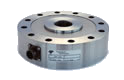 SWP Series Precision Fatigue Resistant Load Cell Universal / Tension or Compression