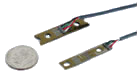TBS Series Load Cells