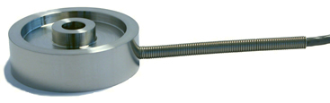 THB Series through hole donut Load Cell (1.50 O.D.)l