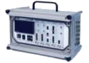 TIO-3000 Load Cell Display