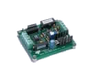 TMO-1 Load Cell Signal Conditioner