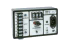 TMO-2 Load Cell Signal Conditioner