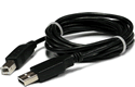 USB-2.0A/B Cable